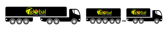 Truck Driver Training | Heavy Combination Licence