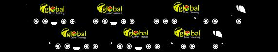 Truck Driver Training | Multi Combination